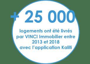 25000 logements 2018.tif