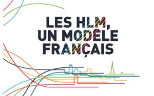 HLM Modele français
