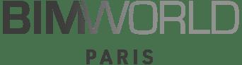 Logo_BIMWorld-Paris_RVB