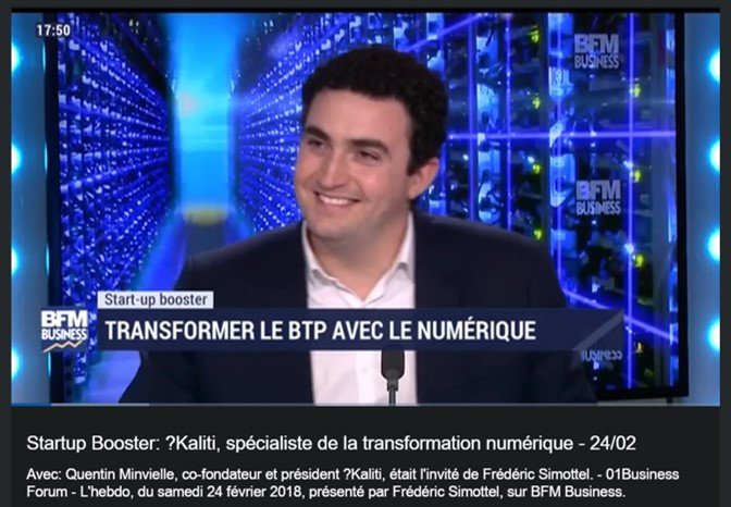 Quentin Minvielle_BFM BUSINESS TV_24 02 2018.jpg