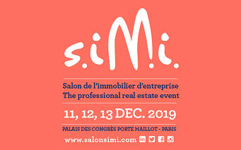 SIMI_Bloc date 2019