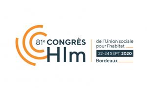 vignette_congres_HLM_2020