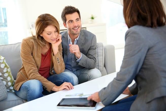 satisfaction acquéreur - promoteurs immobiliers