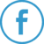 facebook-circular-button