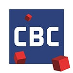 Logo-CBC