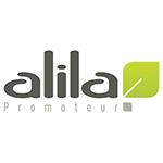 logo-ALILA