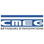 logo-CMEG