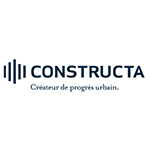 logo-CONSTRUCTA