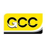 logo-GCC