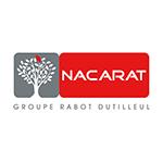 logo-NACARAT