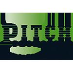logo-PITCH-PROMOTION