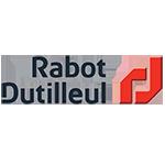 logo-RABOT-DUTILLEUL