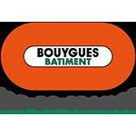 logo-bouygues_batiment_idf