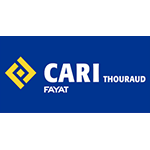 logo-cari-thouraud